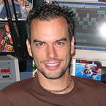 Bruno Lachance