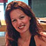 Dominique Audet