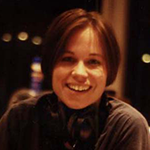Frédérique Meunier