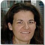 Julie Lamontagne