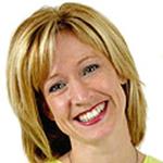 Lisa Blouin
