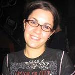 Marianne Drouin