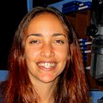 Marie-Christine Champagne