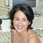 Mélissa Ratté