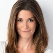 Émilie Brassard